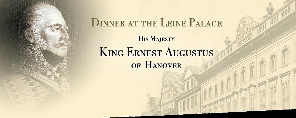 Royal Menus - king hanover - 1845.png
