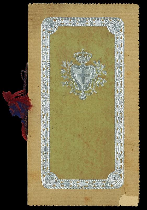 Royal+Menu+-+King+Italy+-+Cover.png