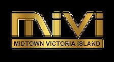 MIVI logo.png