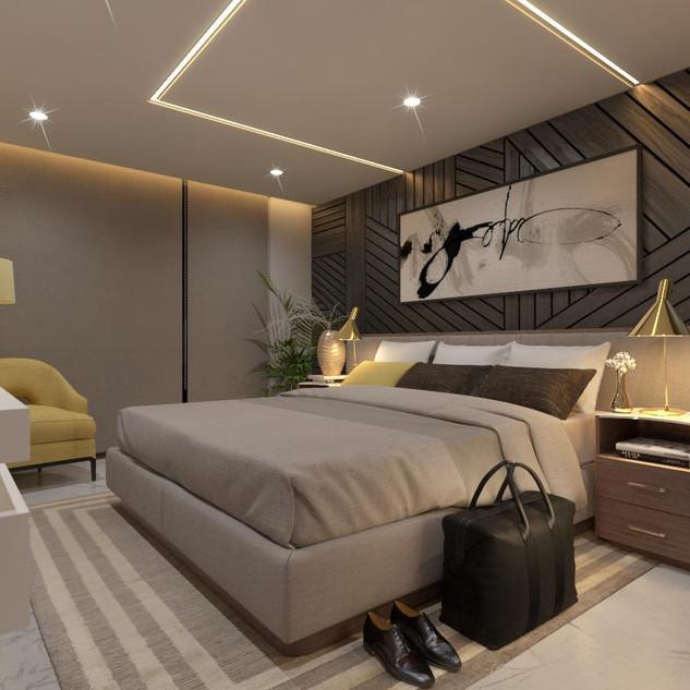 DESIGN PROPOSAL 2 bedroom Mi Vi 10.jpg