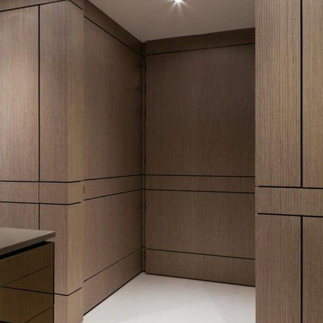 DESIGN PROPOSAL 1 bedroom Mi Vi (002).jp