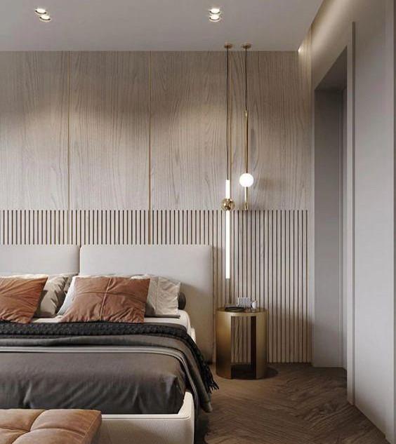 DESIGN PROPOSAL 2 bedroom Mi Vi 7.jpg