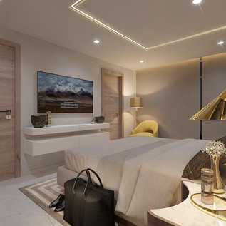 DESIGN PROPOSAL 2 bedroom Mi Vi 11.jpg