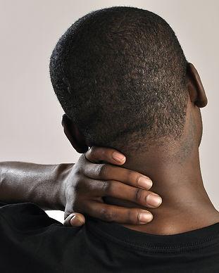 african-Neck-Pain-42838273.jpg