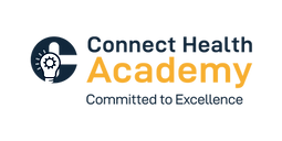 CH-Academy-logo.png