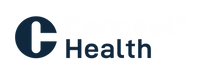 alternative connect health logo trademar