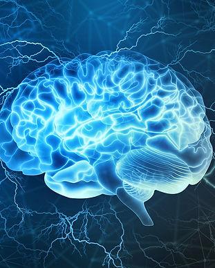 lightning-brain.jpg