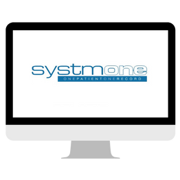 Systems Training