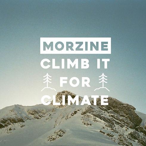 Climb it Morzine.jpg