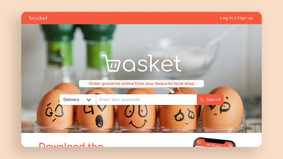 Basket animation 2.mp4