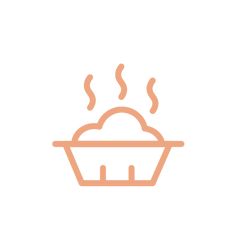 Ready made food_1.png