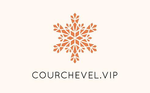 courch vip logo type.jpg