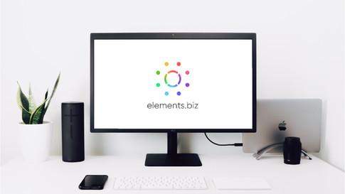 Elements.biz