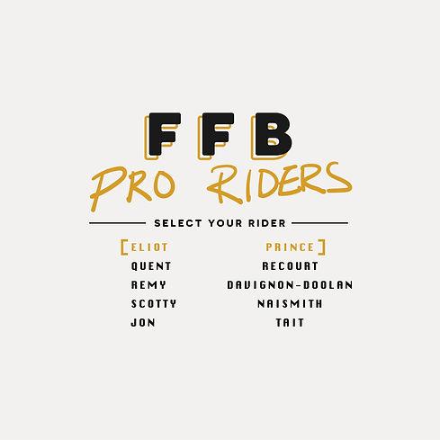 pro rider @300x-100.jpg