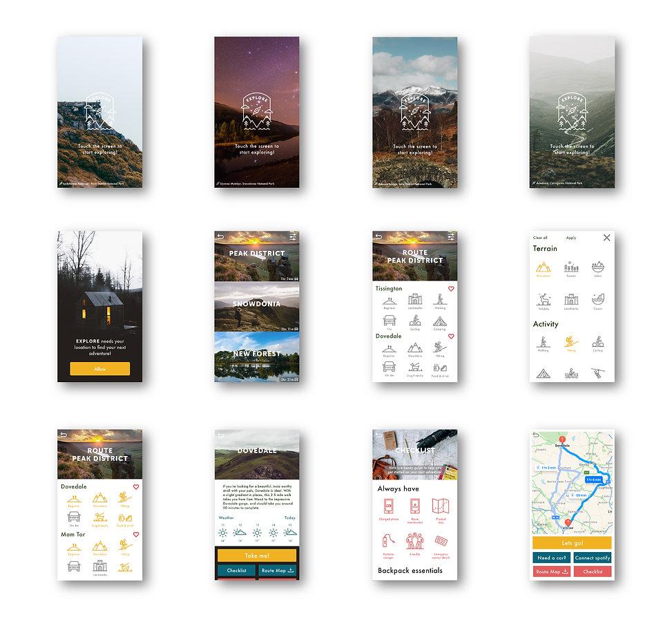 app frames.jpg