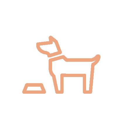 Pets_1.png
