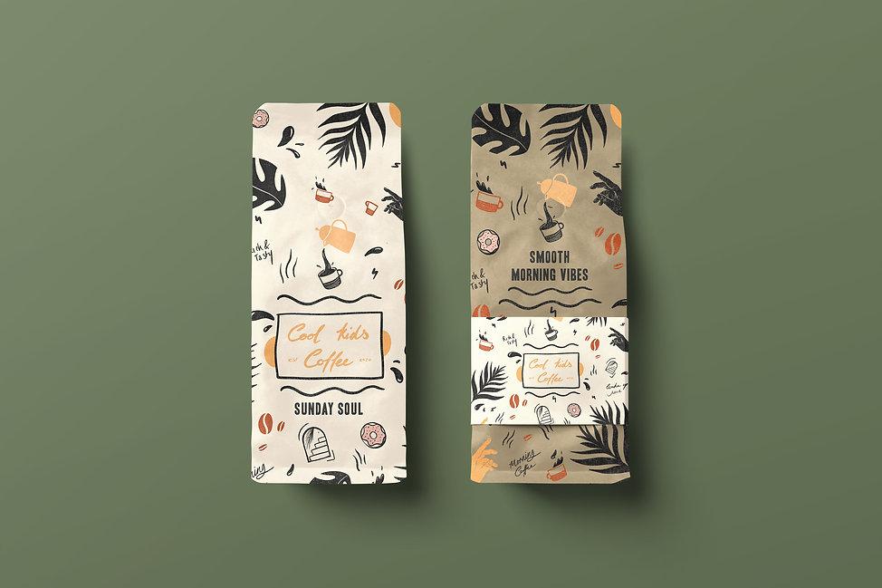 Coffee Bags Mockups.jpg