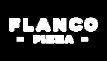 flanco logotype white.png