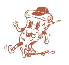 slice man terracotta.png