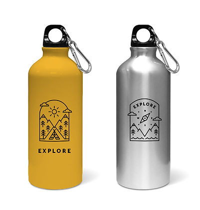 water-bottle-mockup-4-copy14-kmQXGp.jpg