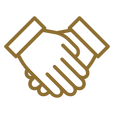 Cooperation icon-01.png
