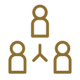 Coordinator Icon-01.png