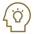 Thinking Icon-01.png