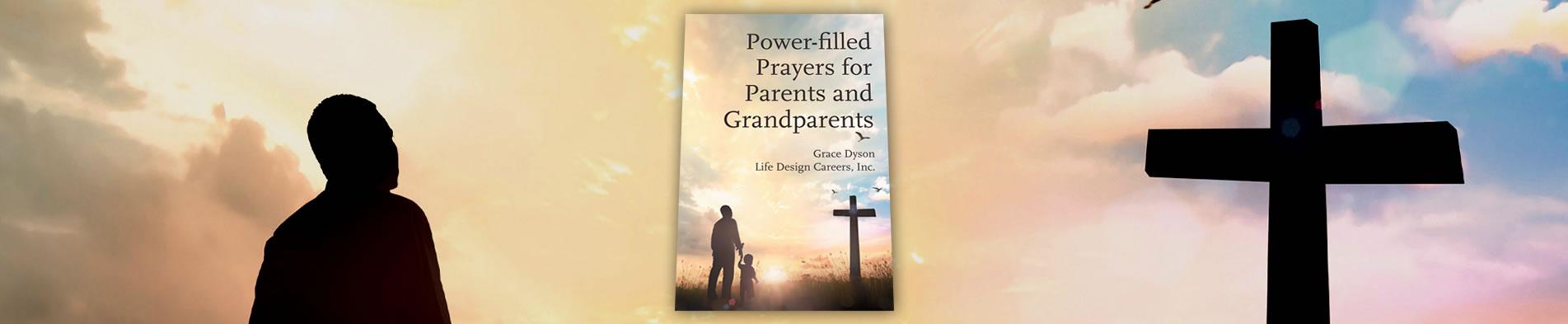 Power-Filled Prayers