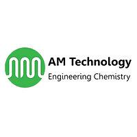 AMT Tech new logo.jpg