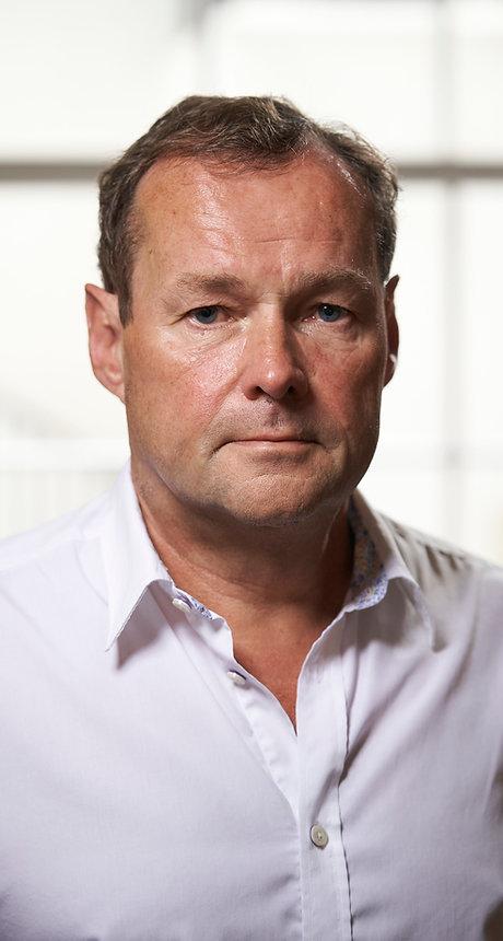 John Kinder Headshot 2020.jpg