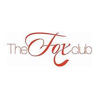 foxclub square.jpg