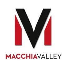 macchia valley logo.jpg