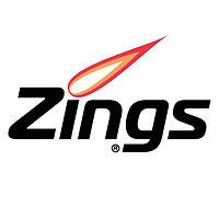 zings square.jpg