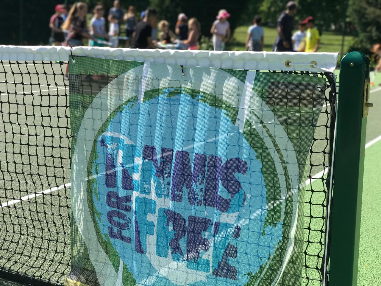 Tennis for Free.jpg