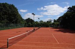 2020 Tennis.jpg