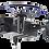 Thumbnail: Small Foldable Drone