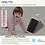 Thumbnail: Energy Efficient Ceramic Heater