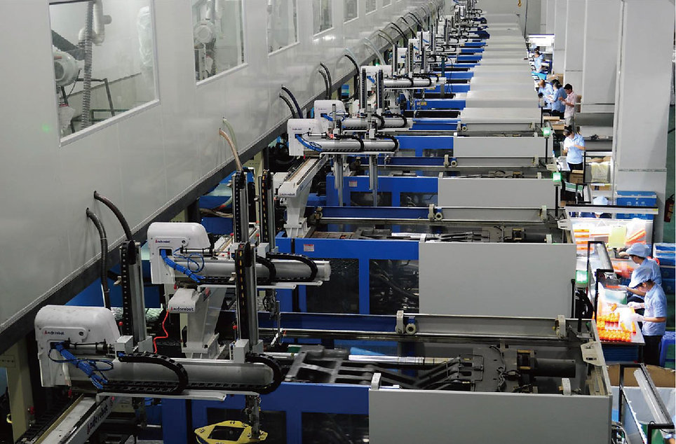 plastic parts manufacturing.jpg