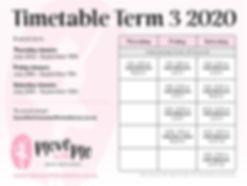 Timetable Term 3 2020 (1).jpg