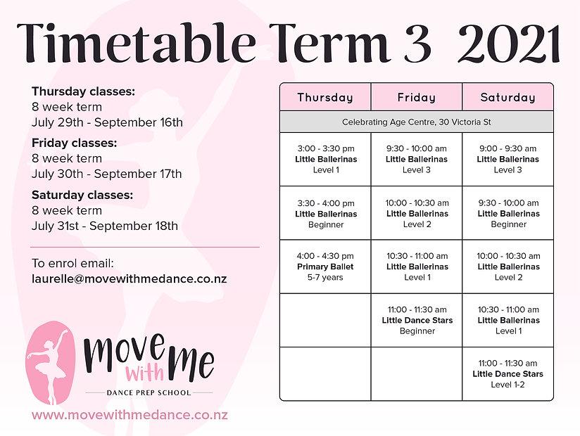 Timetable Term 3 2021.jpg