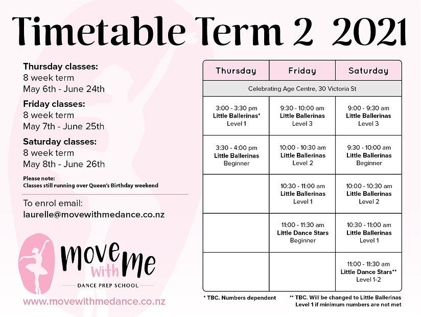 Timetable Term 2 2021.jpg