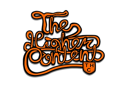 The Higher Content (THC)