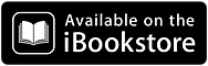 iBookstore Button