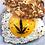 Thumbnail: 420 Art: #WakeAndBake
