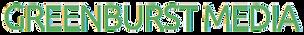 Greenburst media