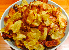 Canna Chips
