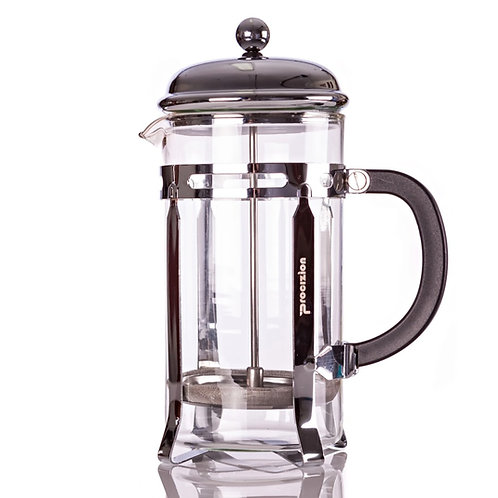 French Press For Home Infusion