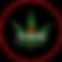 Main Logo 2018.png