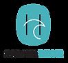 Harper Wave Logo