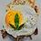 Thumbnail: 420 Art: Egg Part 2